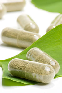 Kratom Pills Gnc Levelock