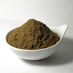 Experience BLACK LABEL Kratom Extract