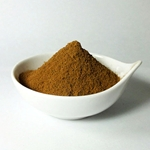 Powdered Kratom Extract (Silver)